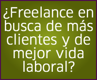 trabajar-como-freelance