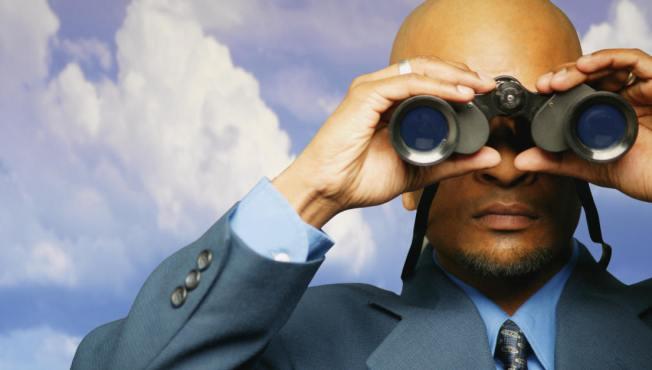 La importancia de la localización para tu negocio