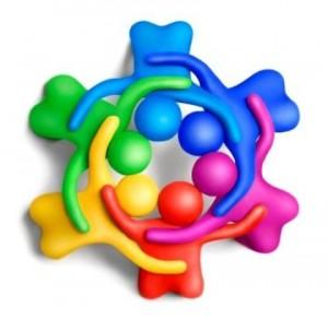 aprendizaje_cooperativo[1]