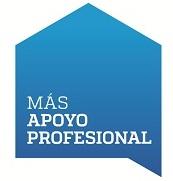 + Apoyo profesional  #vidasostenible