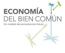 Economía del bien común I