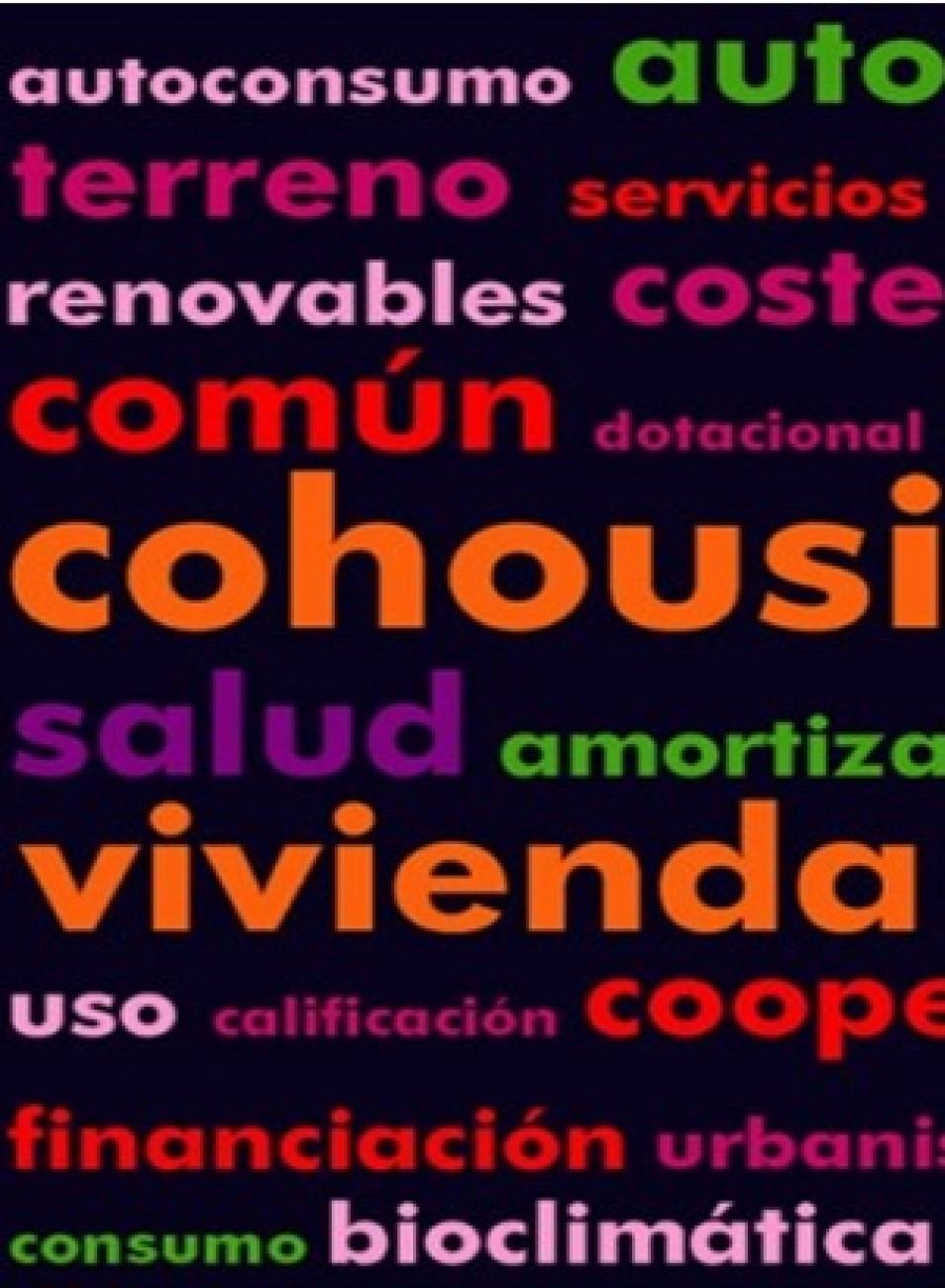 cropped-Conceptos-relativos-a-Cohousing.jpg
