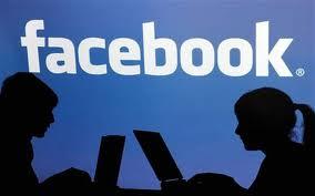 Conversaciones en Facebook I