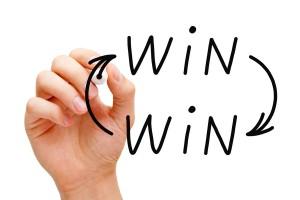 Win Win I