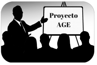 proyecto-age1