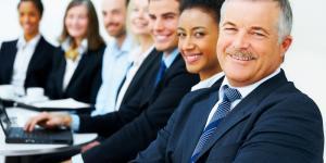 img_como_encontrar_empleo_para_directivos_18405_300_150