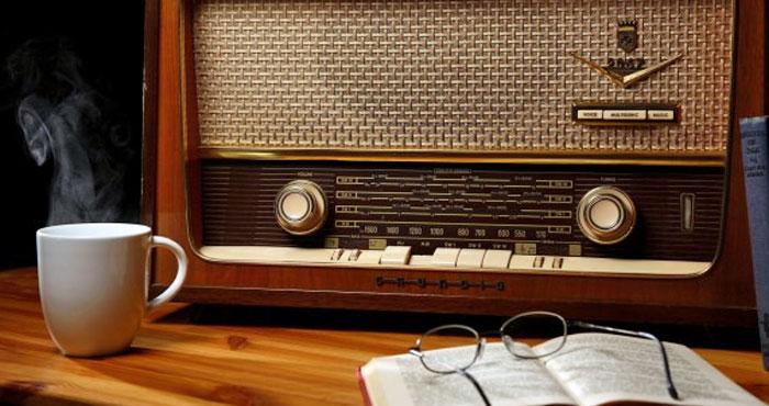 Entrevista en Radio Cadena Cope ….  «El Mentor de mayores de 50»