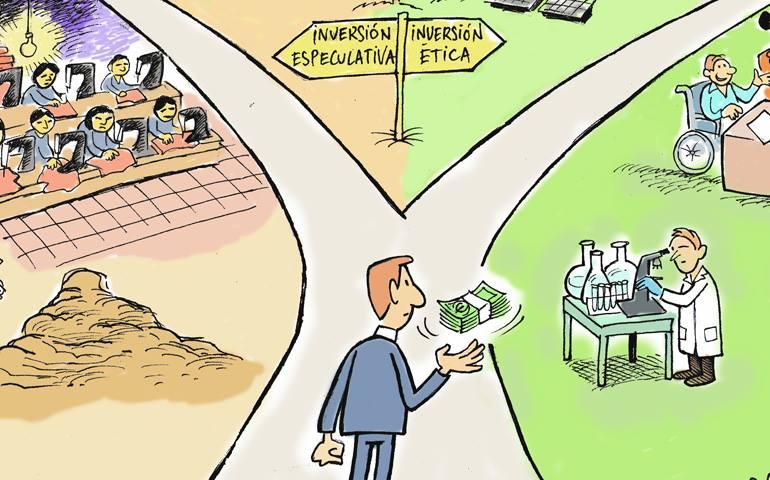 Resultado de imagen para economía