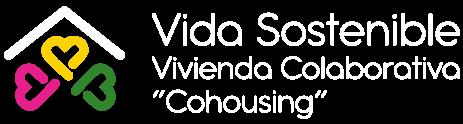 vida-sostenible-cohousing