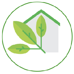 nos avalan vida sostenible cohousing