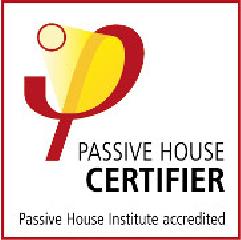 Casas pasivas nos avalan vida sostenible cohousing