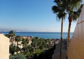 camino del faro,Alicante,Alicante,5 Habitaciones Habitaciones,3 LavabosLavabos,Vivienda,camino del faro,1017